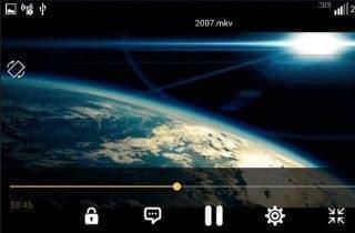 Best 10 Android Video Downloader for Downloading Online Videos