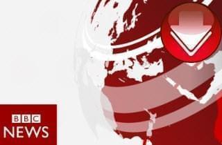 download bbc