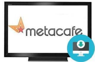 metacafe video downloader