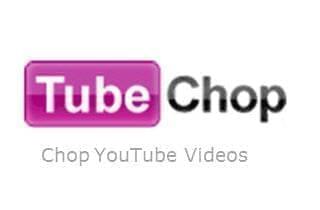 tube chop downloads