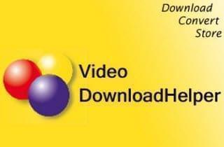 The Best 5 Video DownloadHelper Alternatives
