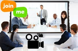 How to Easily Record Join.me Session to Quality Video