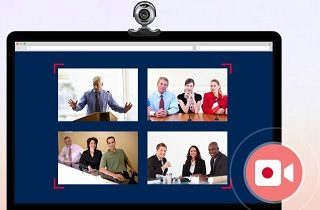 Ways to Record Live Meeting