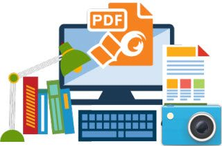 How to Screenshot A PDF Document on Different Devices