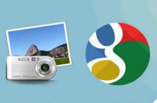 Best Ways to Take Screenshots on Google Maps
