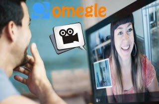 How to Record Omegle Video Chat with Ease