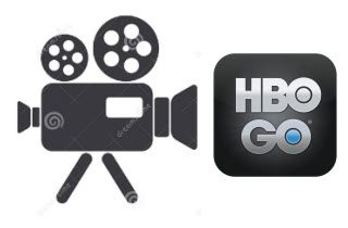Óptimas Formas de Gravar o Vídeo da HBO GO