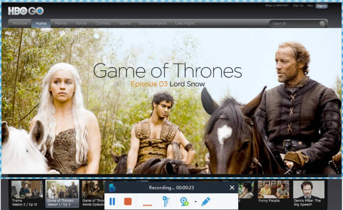 recording-video-game-of-thrones