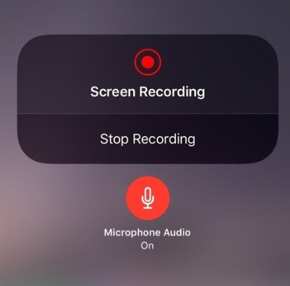recordit screen recorder