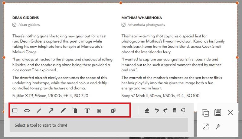 sgpremium take pdf docs