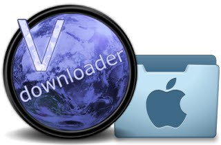 Best 3 Alternatives of VDownloader for Mac
