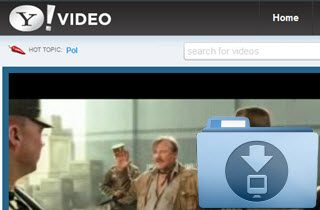 2 Easy Ways to Download Video from Yahoo