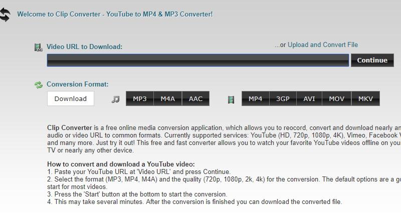 download-tubechop-videos-clipconverter-tipps