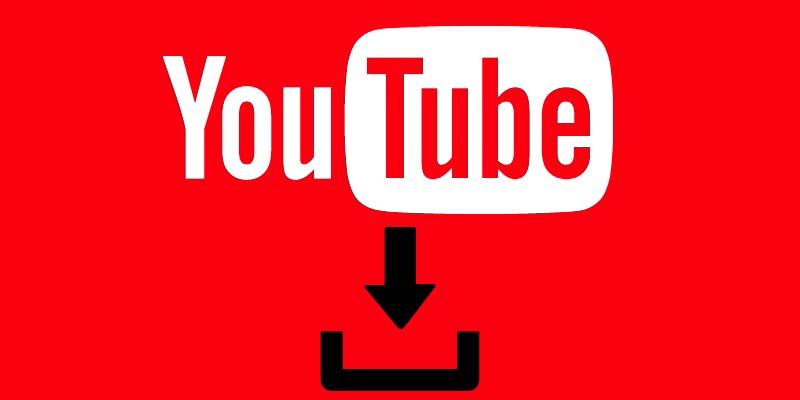 Youtube Checkliste