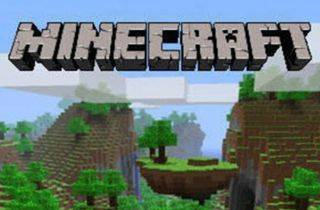 Top 5 Minecraft Screen Recorder for Windows and Mac