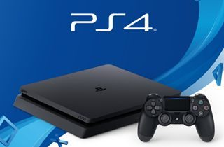 2 Easy and Effective Ways to Record PS4 Gameplay on PC