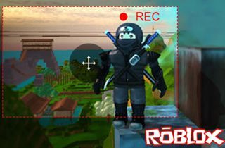 5 Ways to Record Roblox Gameplay Video