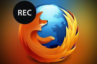 Gravador De Tela Firefox: Confira Os Melhores