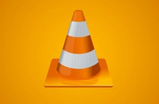 How to Fix VLC Playback or Convert Error
