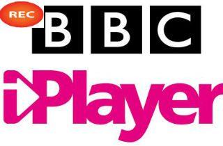 Top 3 Ways to Record BBC iPlayer Stream