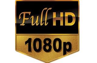 1080p converter