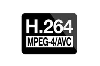 h264 converter