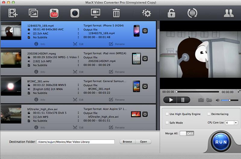 macx-video-converter