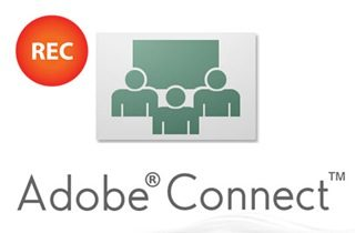 How to Record Adobe Connect Session with Ease