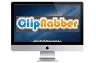 clipnabber for mac
