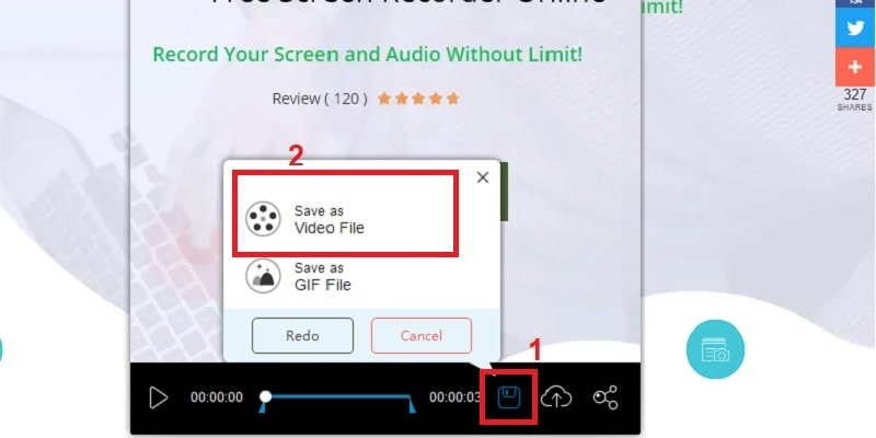 free-screen-recorder-play-video