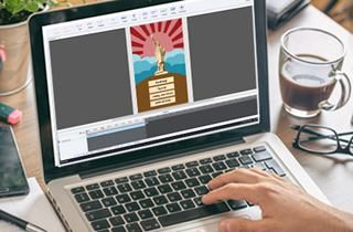 How to Record Screen with Adobe Captivate Screen Recorder
