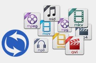 Top 7 Free Video Converter No Watermark