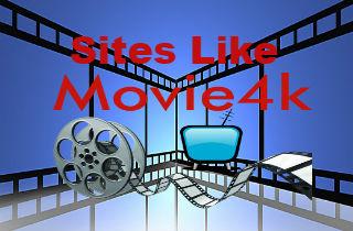 Sites Like Movie4k