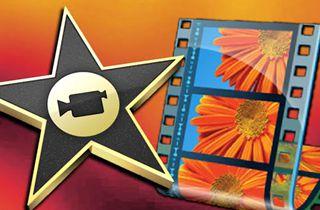 featured windows movie maker imovie