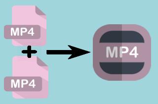 Como Juntar Arquivos MP4