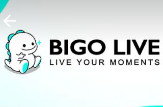 How to Capture Live Streaming Videos on BIGO Live