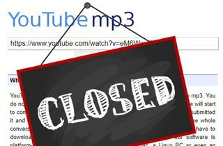 Top 10 Sites Like YouTube-MP3 to Download YouTube to MP3