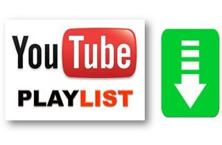 Aprenda Como Baixar Playlist do YouTube