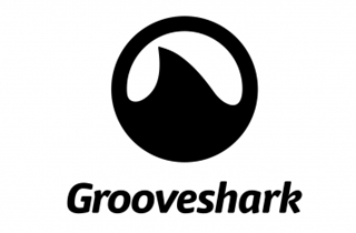 Top 9 Alternative Sites Like Grooveshark