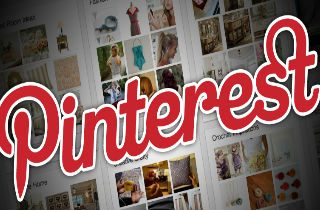 Top 10 Websites Like Pinterest