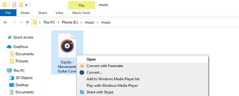 mp3ify alternatives mp3juicedownloader step3