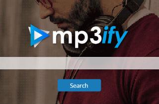 top mp3ify alternative feature