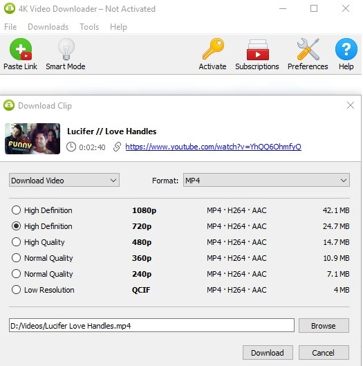 4k-video downloader