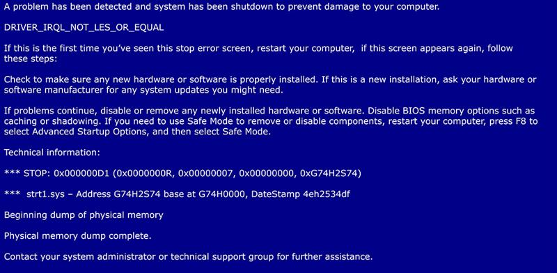 blue-screen-error-1033
