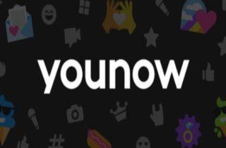 Top 5 Alternative Sites like YouNow