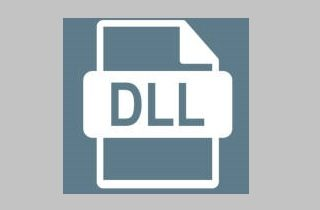 How to Download Missing DLL Files For Free