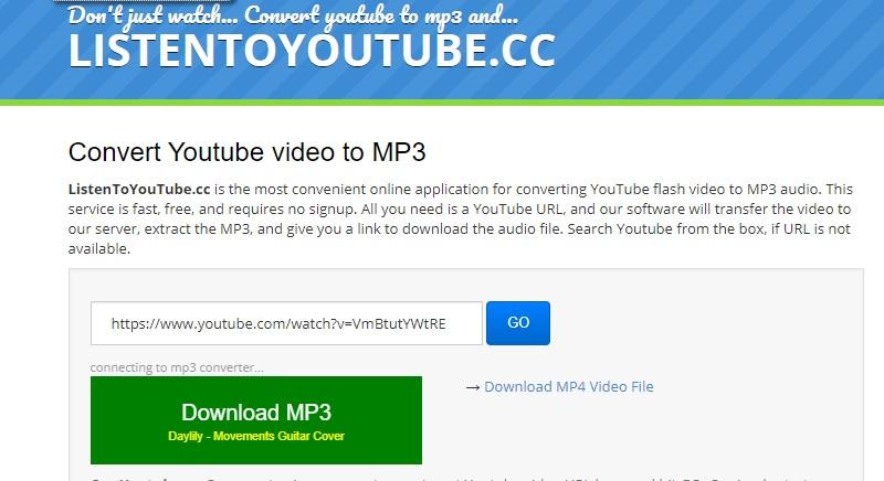Youtube Lasten Videot