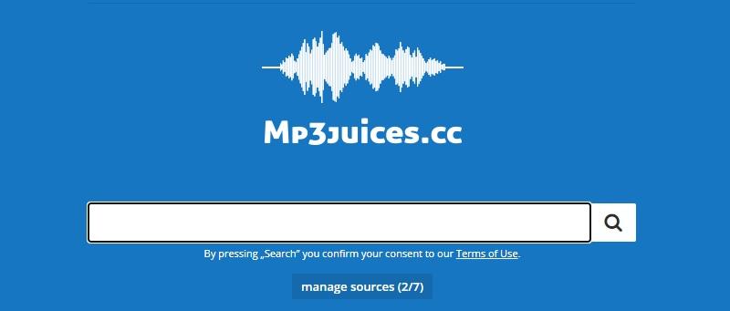 Download auf Audio mp3juices