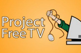 Top 14 Project Free TV Alternative Websites
