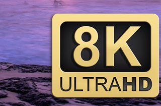 How to Download 8K Videos Online